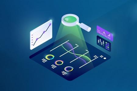 电商网站设计,电商网站优化,搭建电商网站,电商网站营销