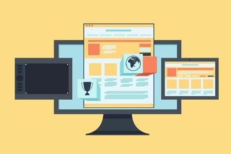公司网站建设,公司建设网站,公司网站优化
