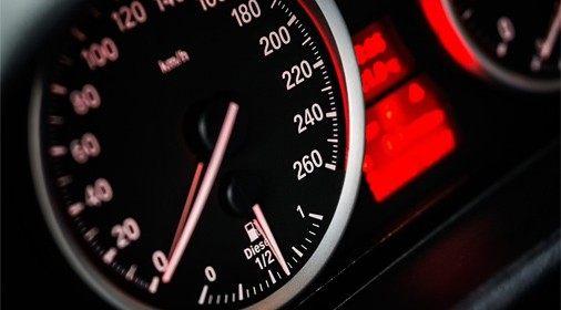 网站访问加速