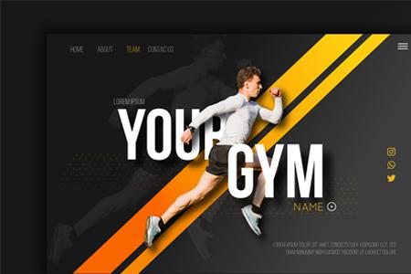 创意网站设计,创意网站制作,设计创意网站,制作创意网站