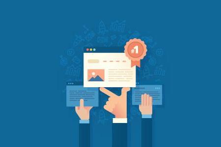 网站建设,网站优化,SEO优化