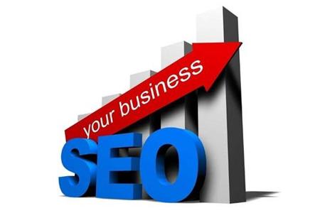 网站建设,网站快速排名,网站搭建,整站排名优化