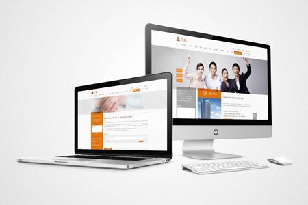 网站SEO优化,网站排名优化