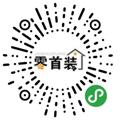 装修商城小程序平台开发二维码