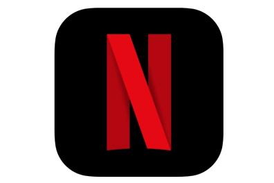 内部数据显示:《鱿鱼游戏》对 Netflix 价值近 9 亿美元